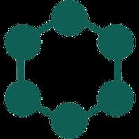 ZCore Coin logo