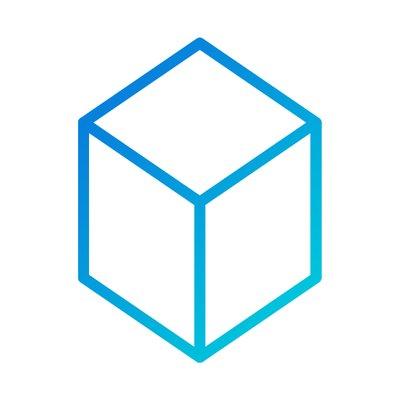Minereum Token logo