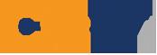 Bitbill Logo