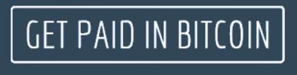 GetpaidinBitcoin logo