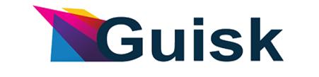 Guisk logo