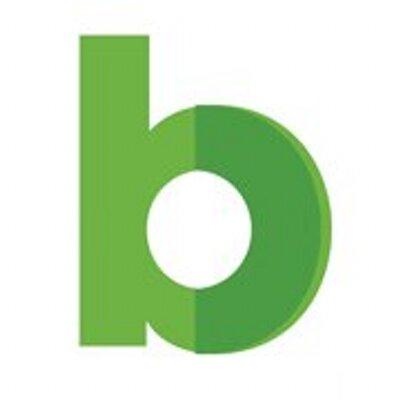 Bylls logo