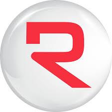 Relex Token logo