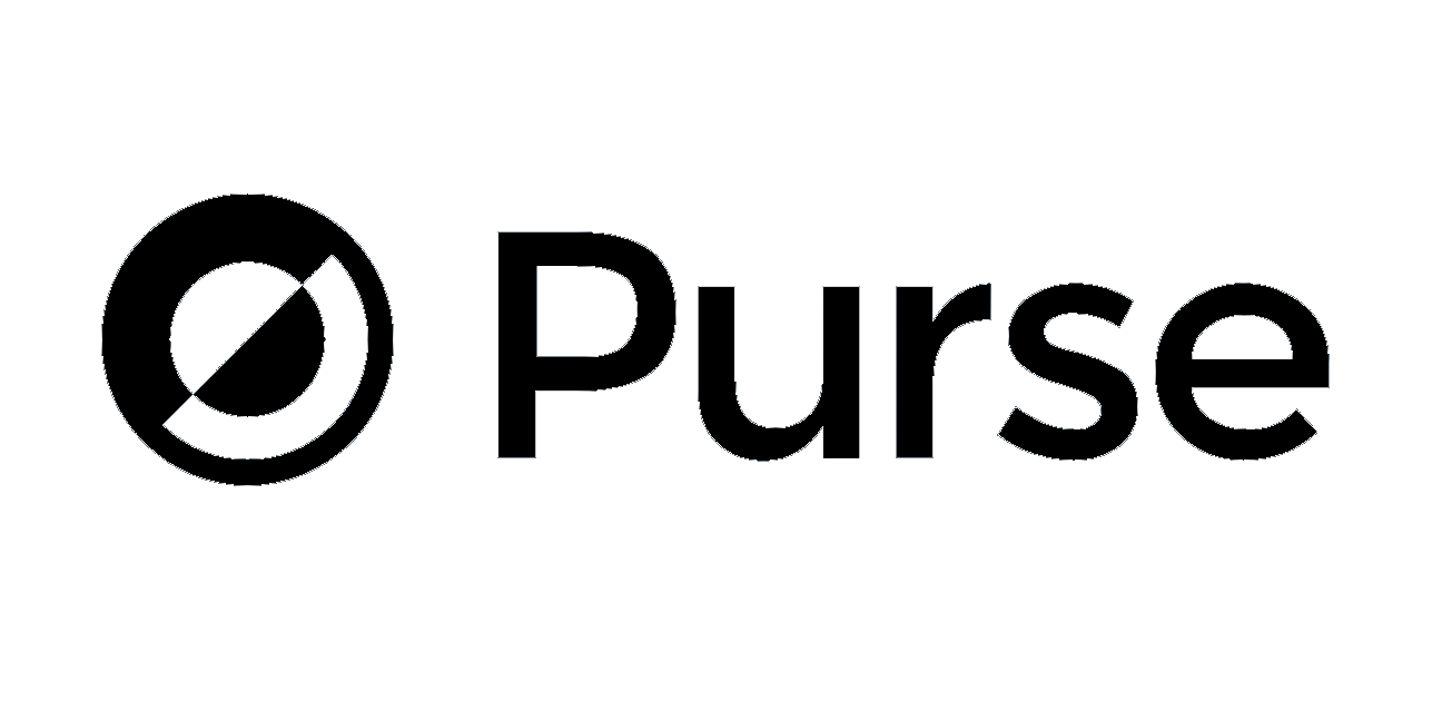 Purse.io logo