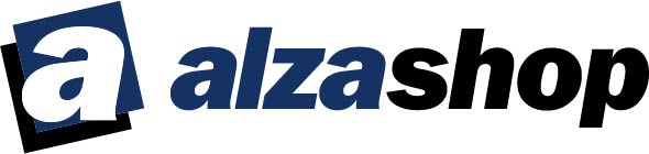 Alzashop logo