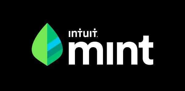Mint/Intuit logo