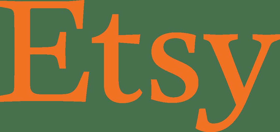 Etsy Logo