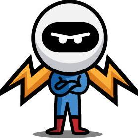 DeviantCoin logo