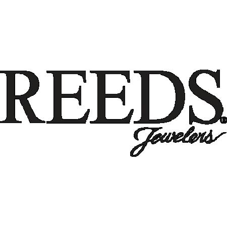 REEDS Jewelers logo
