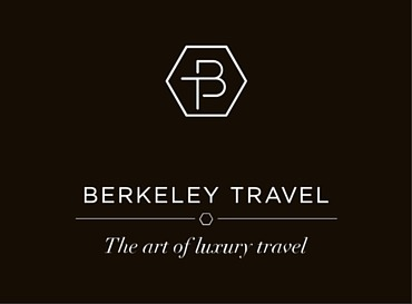 Berkeley Travel logo