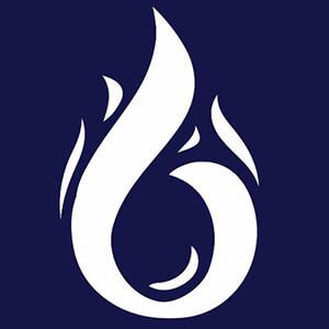 Upfiring Token logo