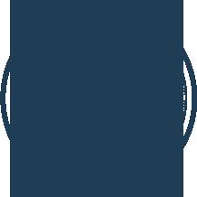 WIZBL Coin logo