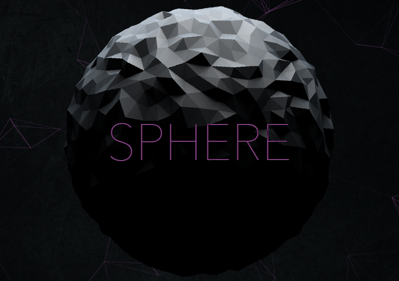 Sphere Coin logo