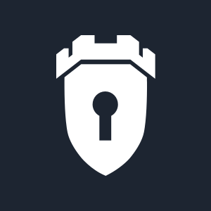 Knoxstertoken logo
