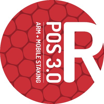 RPICoin logo