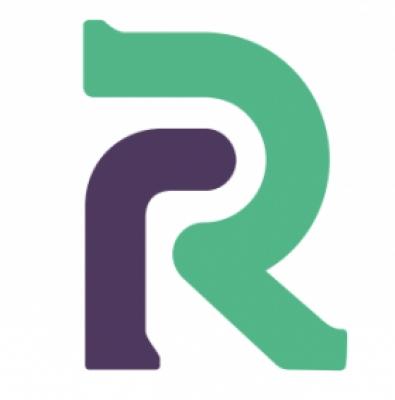 OneRoot Network Token logo