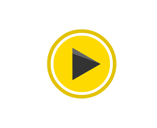 Flixxo Token logo