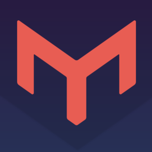 Mothership Token logo