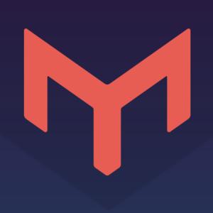 Mothership Token logo