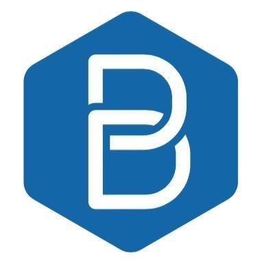 BOScoin logo