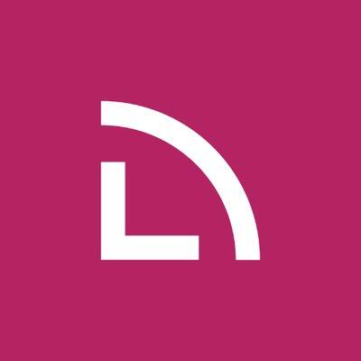 Seal Network Token logo