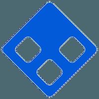 AMLT Token logo