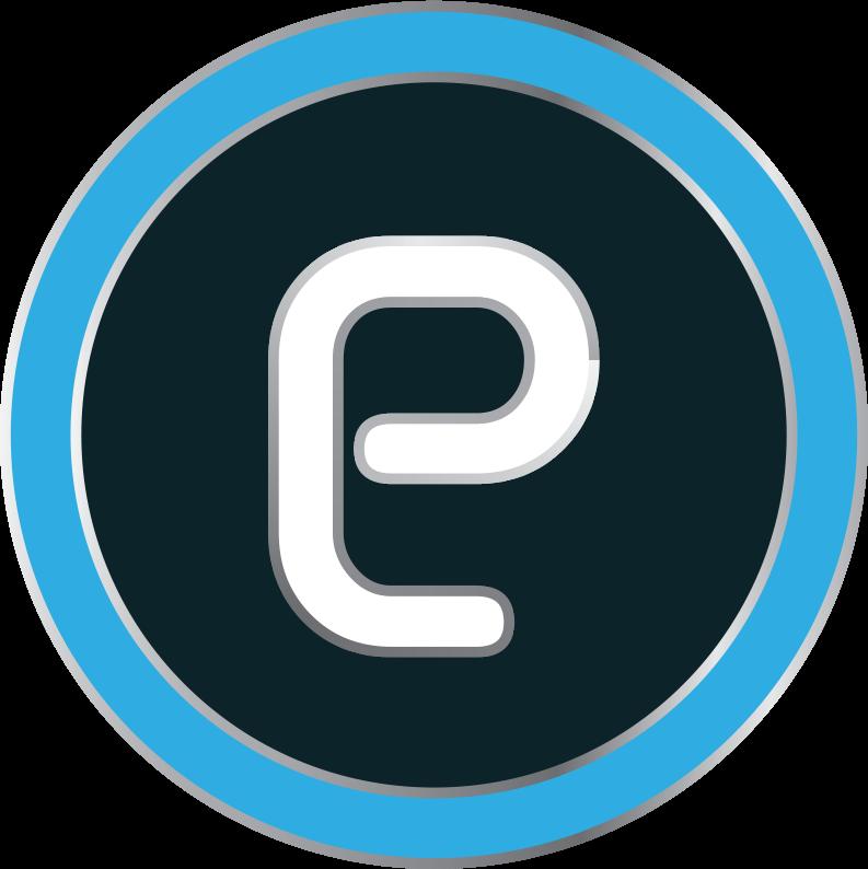 EnergiToken logo