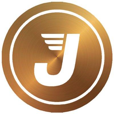 Jetcoin Token logo