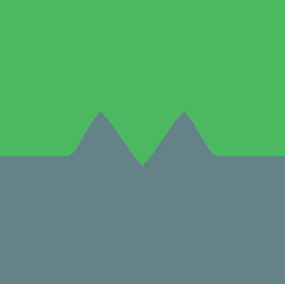 Masari Coin logo