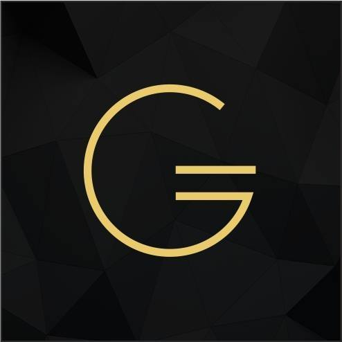 GoldMint Coin logo