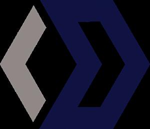 Blocknet Coin logo