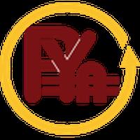 PAYCENT Token logo