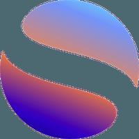 SPINDLE Token logo