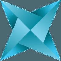 IP Exchange Token logo
