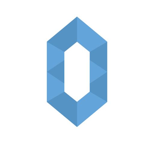 Indorse Token logo