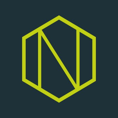Neumark Token logo