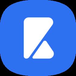 KUN Token logo