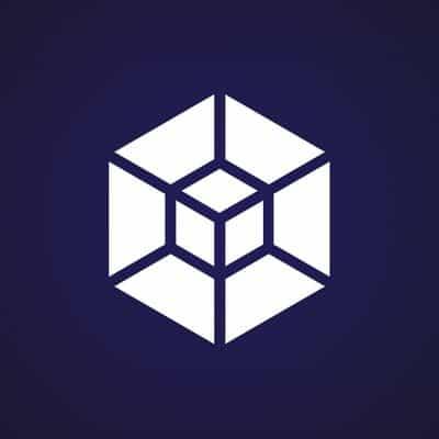 Consensus Token logo