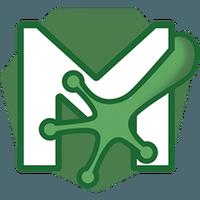 Memetic Coin logo