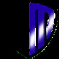 MetaMorph Token logo