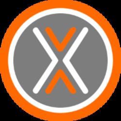 Mindexcoin logo