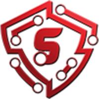 Fivebalance Token logo