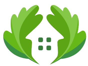 Ecoreal Estate Token logo