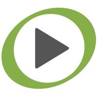 BitTube Coin logo