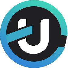 Ubcoin Market Token logo