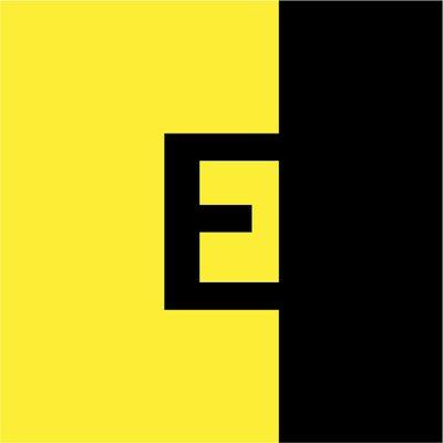 Eligma Token logo