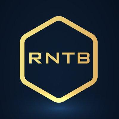 BitRent Token logo