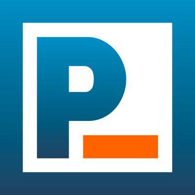 Presearch Token logo
