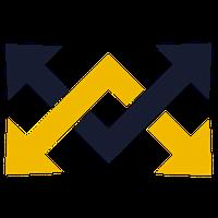 Birake Coin logo