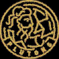 Pluton Token logo